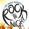 RockTheNight.eu