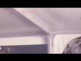 Лучшие видео-Клубная музыка 2017 ★ Лучшая Музыка дискотек Ибицы  Ibiza  ★ Басс микс Классная МузыкА.mp4