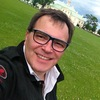 Alexey Dmitrienko