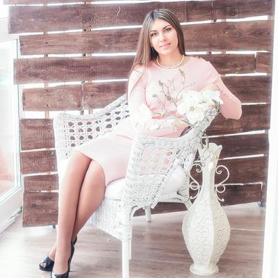 Olesya Poduzova
