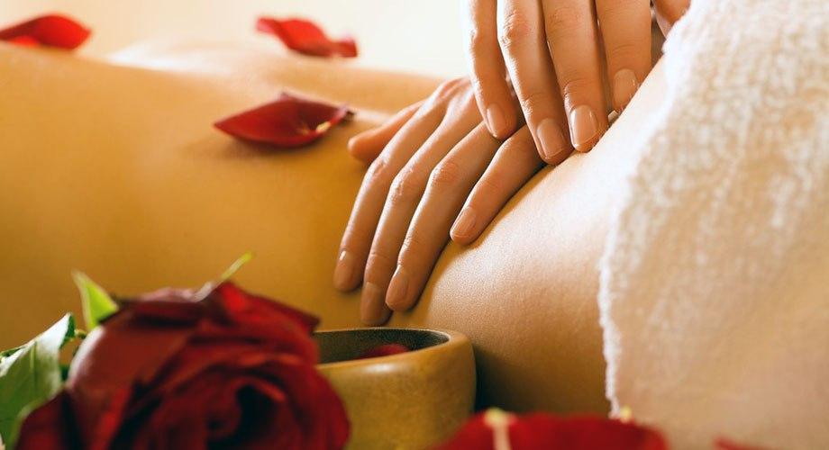 массаж сухой щеткой при варикозе, сухой антицеллюлитный массаж отзывы, сухой лимфодренажный массаж, сухой массаж руками