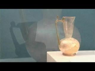 Мания познания. Древние открытия 1 серия из 6. Древние корабли Mania of knowingAncient Discoveries (2004)
