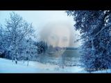 Алсу - Зимний сон. ( Alsou - Winter Dream)