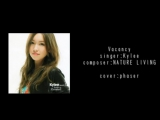 Vacancy(kylee) Full Instrumental Cover - Niconico Video