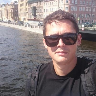 Рома Данченко