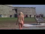 Дэрил Ханна Голая - Daryl Hannah Nude - 1984 Splash - 1984 Всплеск