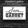 Tom-Garret Btl