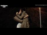 Every Little Thing - STAR (feat. Jang Geun Suk