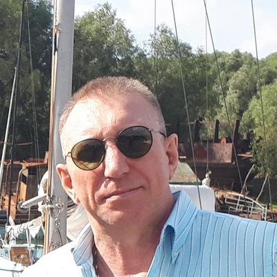 Владимир Малышевский