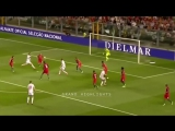 Обзор матча. Португалия 5-1 Фарерские острова