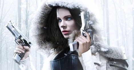Underworld Blood Wars Torrent