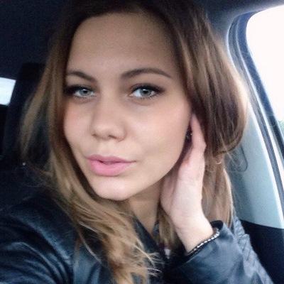 Снежана Барабанова