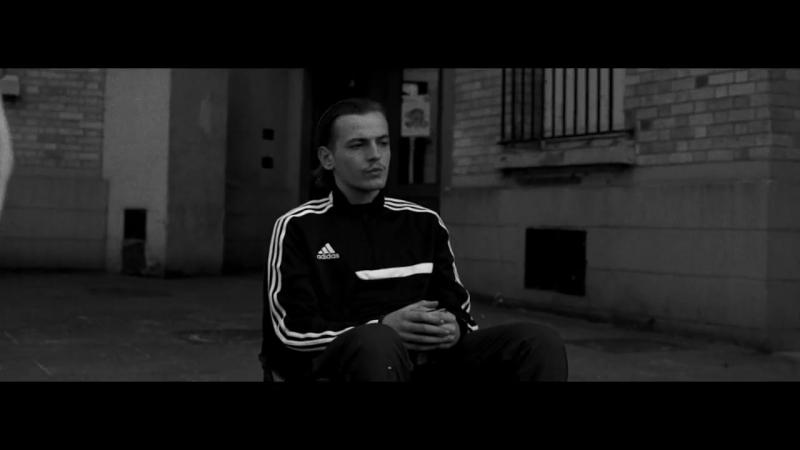 DTF - 100 Rêves [OKLM Radio]