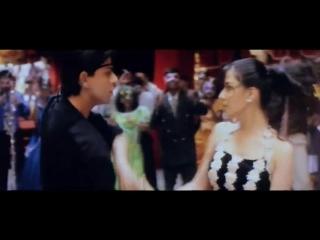 """SRK"""" Кино"""