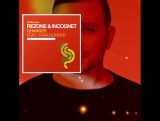Rezone &amp Incognet - Changes feat Yana Blinder (# 54 on beatport)