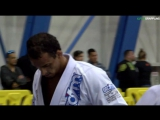 Adriano Candido vs Romulo Barral #IBJJFworld17 #бжж_какпоучебнику