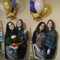 Evgenia Rudneva