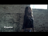 Kate Beckinsale- Esquires Sexiest Woman Alive (Official 4K HD Version)