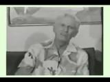 №1 Поль Брэгг о создании нестареющего тела. Правильное питание - не отравляет тело.
