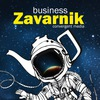 Журнал Business Zavarnik СМИ новости