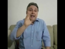Garotinho fala sobre crise do estado Rio e fraude na eleição em Campos