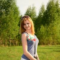 Наталья Бестолковая