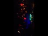 DJ Eio, Funktrain @ B3 Club Oldschool Night, full house