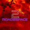 Road2Space