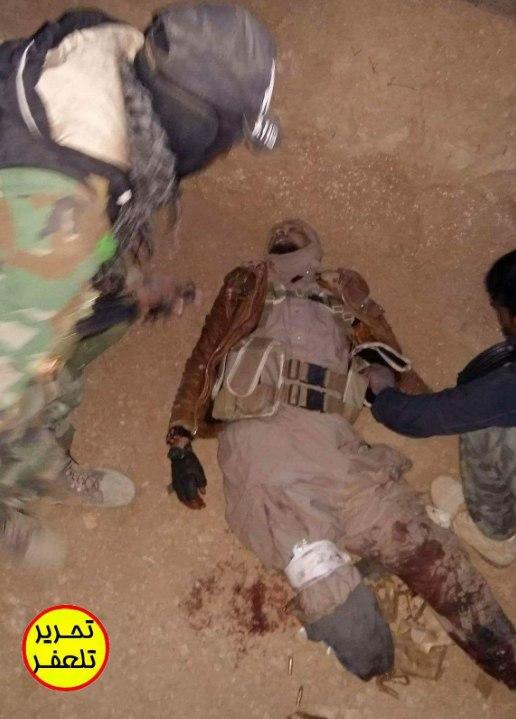 [BIZTPOL] Szíria és Irak - 4. - Page 2 SCKZ0sqKvsA