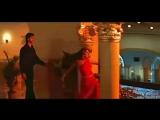 Sabse Bada Khialdi (Лучший игрок) - Bharo Maang Meri Bharo + русские субтитры (Акшай Кумар, Мамта Кулкарни )