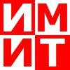 ИМИТ (Матфак) ОмГУ им. Достоевского