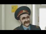 Кооонченный что-ли, не нравишься ты мне (с) Эльдар Джарахов