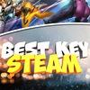 Магазин Steam Ключей : bestkey.akens.ru