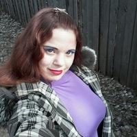 Ольга Малиновская