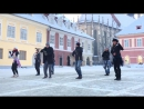 In Romania oamenii sunt fericiti... - Radu Banciu - si lumea lui