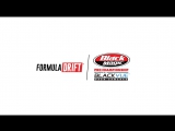 Formula Drift 2017 The Streets of Long Beach March 31 - April 2