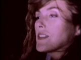 Laura Branigan-Dim All The Lights(1995)