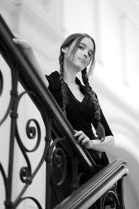 Лина Сенькина