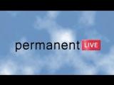 Permanent Life /
