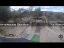 Afternoon Session || The Ranch