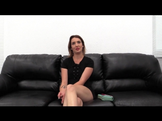 [BackroomCastingCouch] Bailey [Anal,Ass To Mouth,DP,Facial,First Time Anal,Teen,Toy,New Porn 2016]