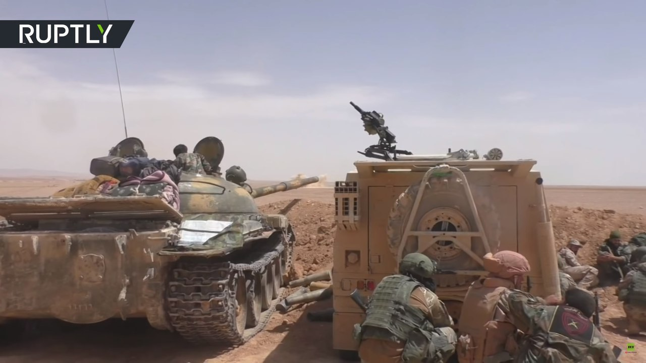 [BIZTPOL] Szíria és Irak - 6. - Page 3 HOrBI9MFFDo