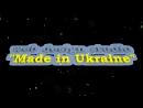 Интернет-маркетинг. Заказать создание и раскрутка сайта, интернет-магазина в Украине