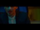 Миша Марвин - Глубоко (Ser Twister & Jenia Smile Remix)