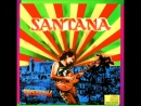Carlos Santana - Love Is You / Freedoom- 1987г.