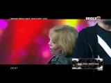 Кормухина Ольга &amp Белов Алексей -