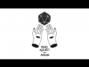 Mind Against - Avalon (Official Audio) [LAD016]