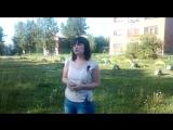 Интервью с педагогом из Шелехова, которая задала вопрос Владимиру Путину во время #ПрямойЛинии. Эксклюзив от «Вести-Иркутск»