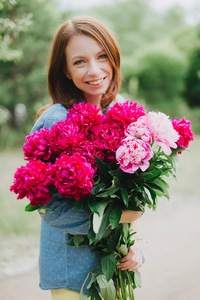 Валентина Ланге