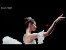 Танец феи Драже из балета Щелкунчик